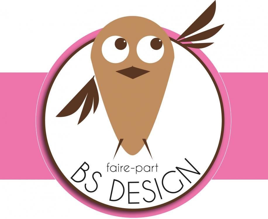 BS DESIGN