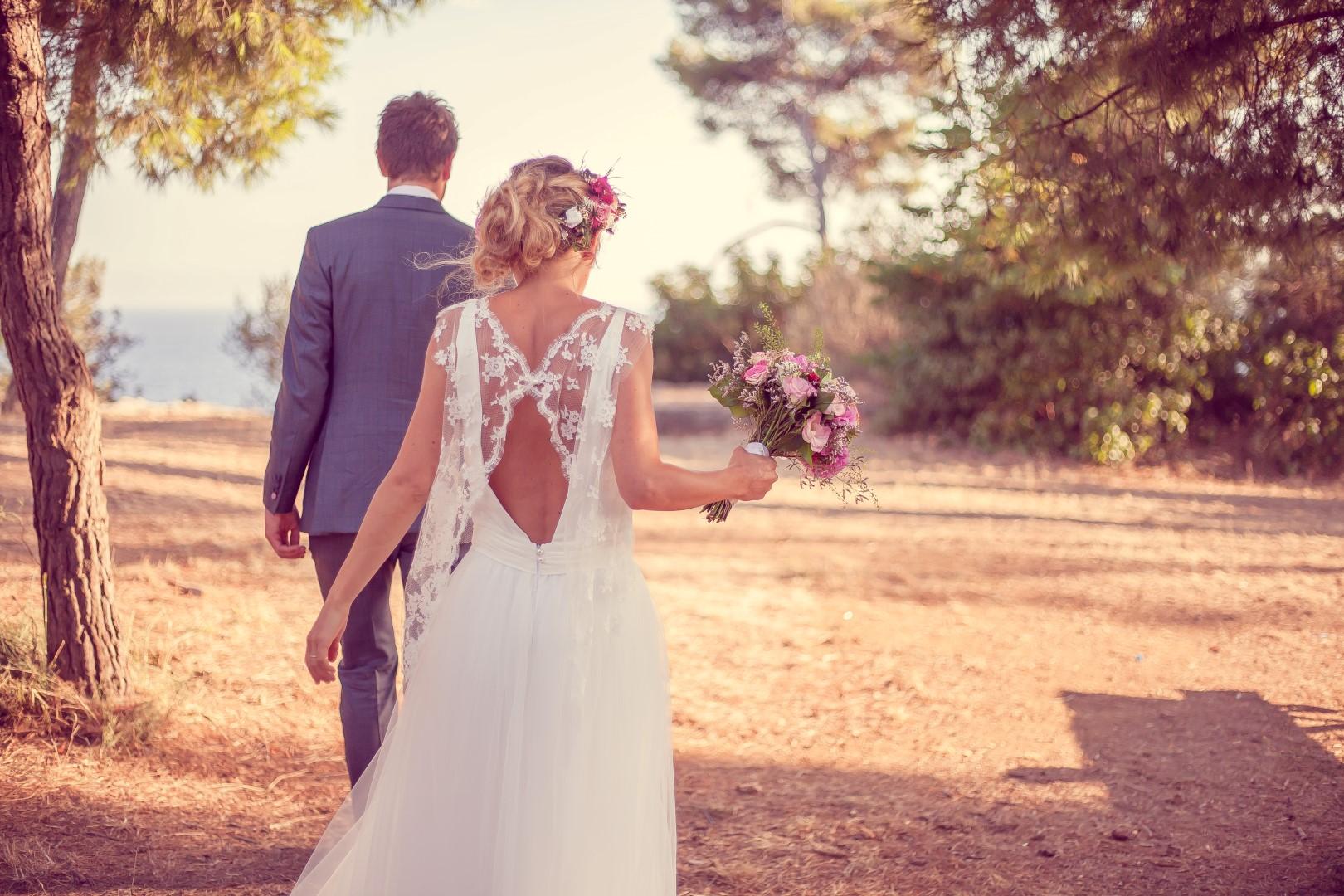 Maison de couture sandrine godin boutiques de robes et for Boutiques de mariage orlando
