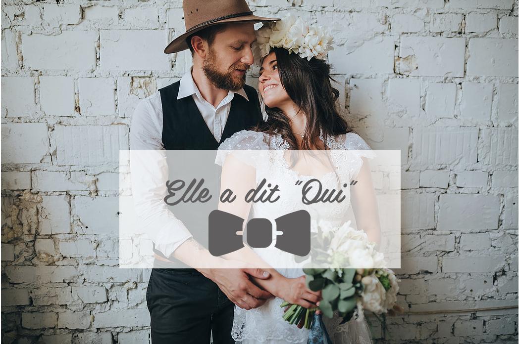 Livre d or de mariage en ligne faire part et papeterie for Sites de mariage en ligne