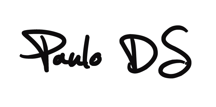 PAULO DS PHOTOGRAPHE