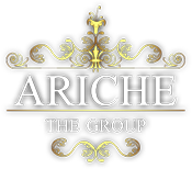 ARICHETHEGROUP