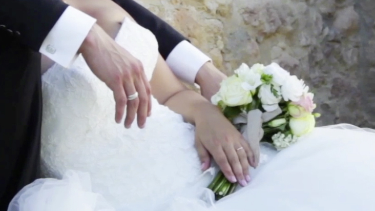 Site de mariage musulman gratuit en algerie