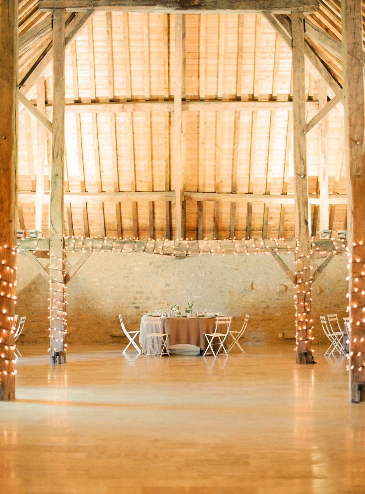 OUI COCOTTE - Wedding Planner