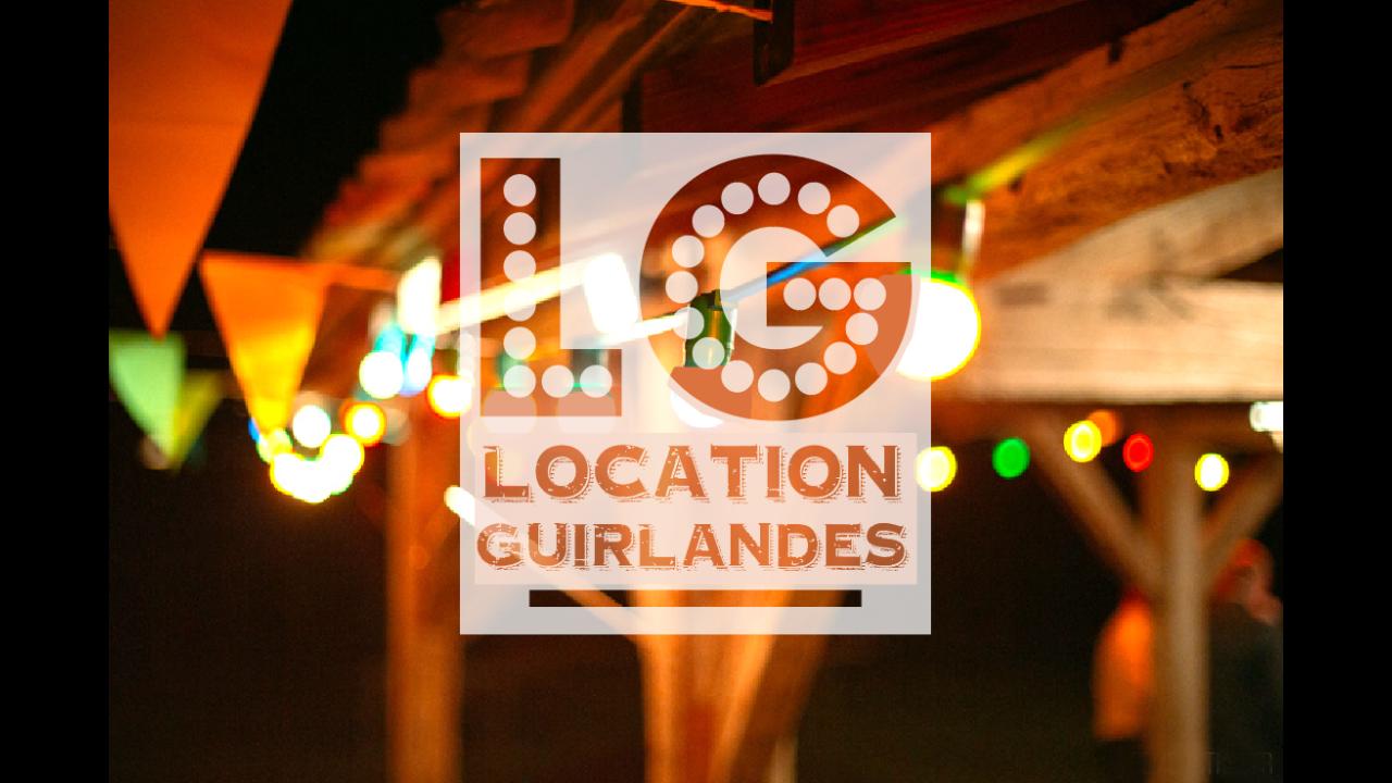 LG LOCATION