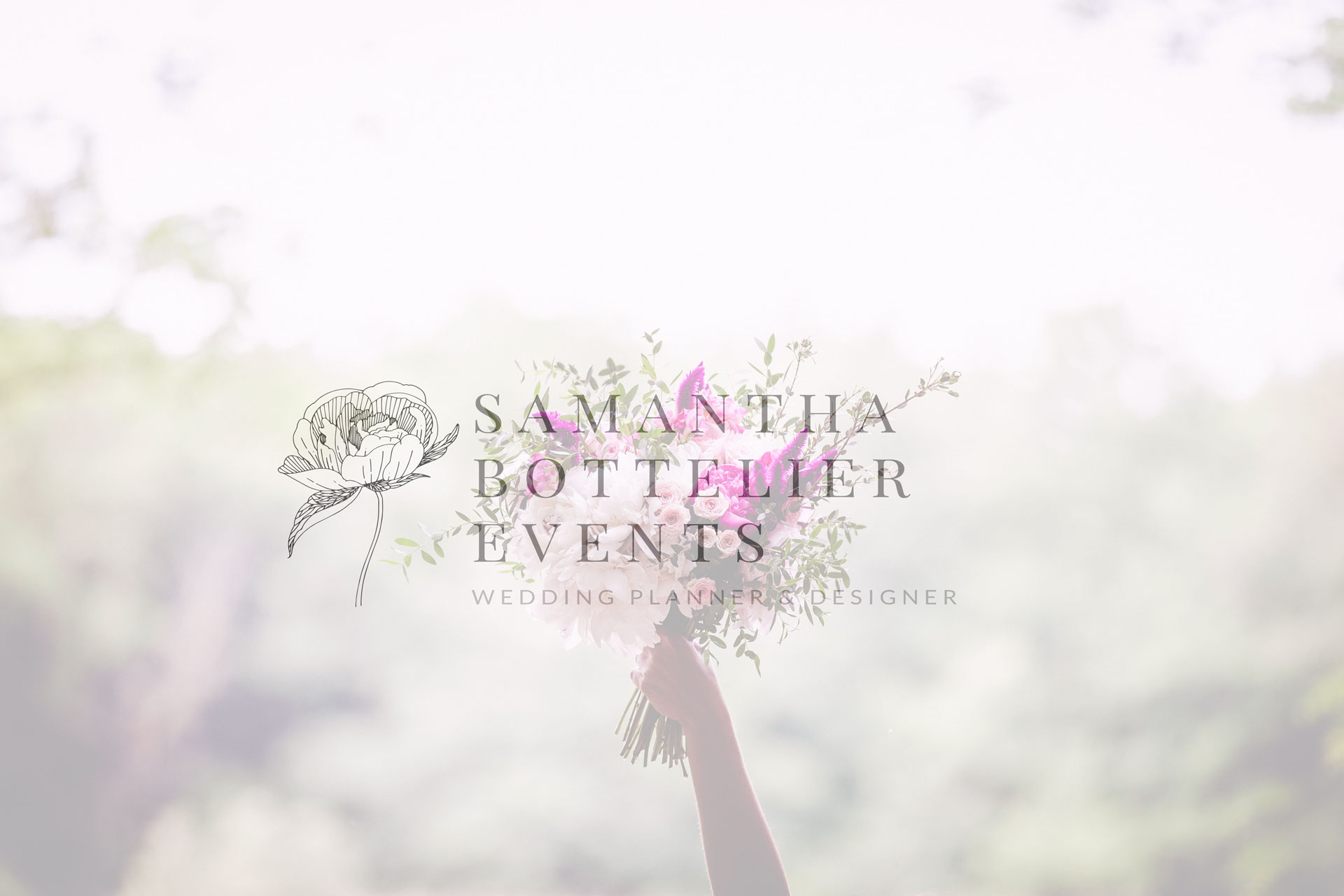 Samantha Bottelier Events