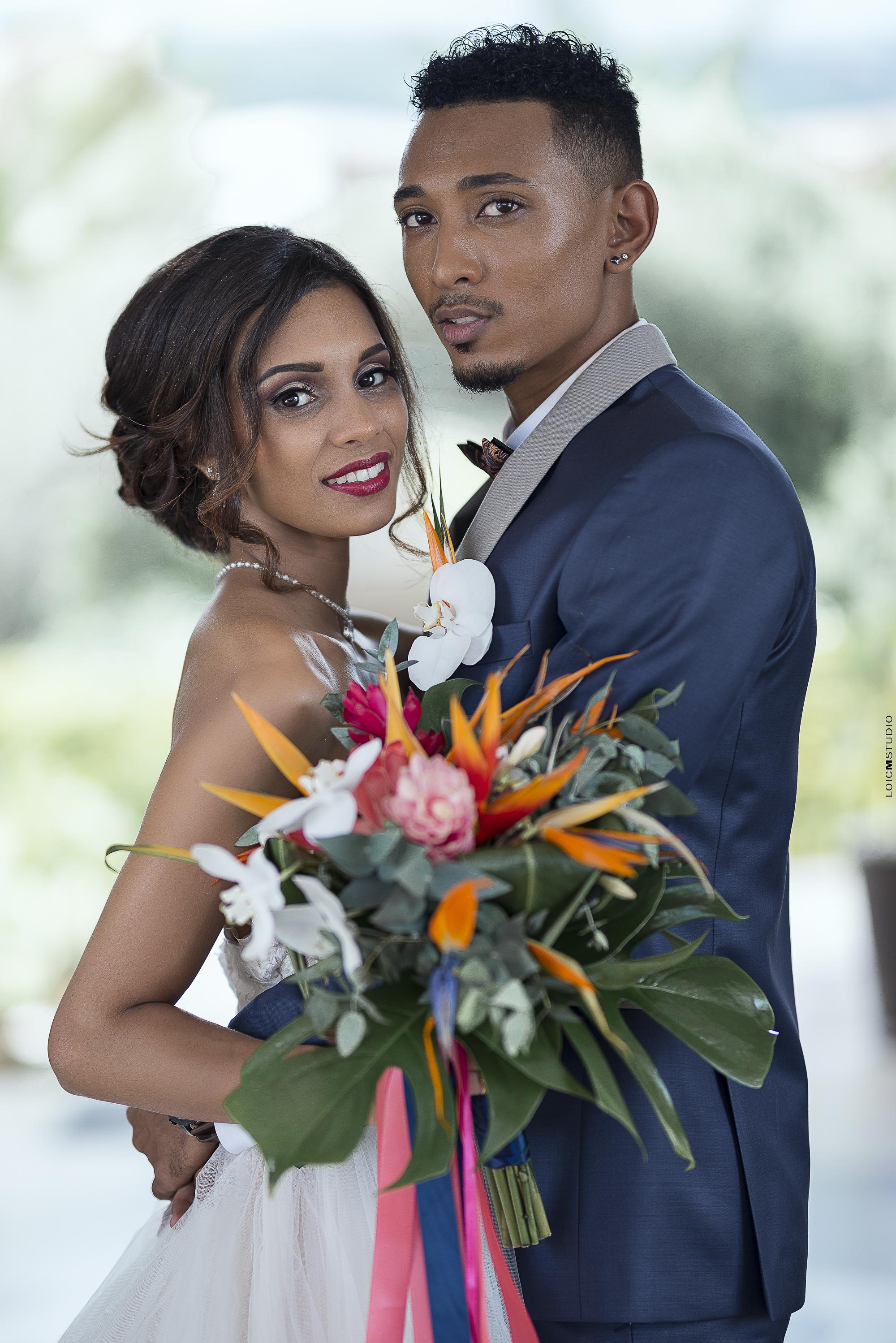 Original Wedding - Dites Oui !