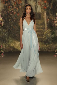 Robe de mariée Maria  par Jenny Packham collection 2016