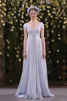 Robe Sweet Pea par Jenny Packham collection 2019