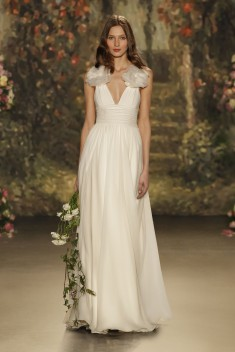 Robe de mariée Ceres  par Jenny Packham collection 2016