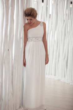 Robe de mariée Athena  par White dress collection 2016