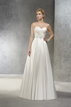 Robe de mariée 16WP26 par White Sposa collection 2016