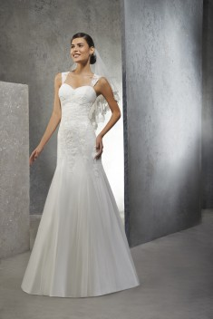 Robe de mariée 16WP29 par White Sposa collection 2016