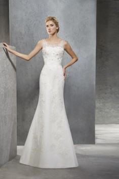 Robe de mariée 16WP36 par White Sposa collection 2016